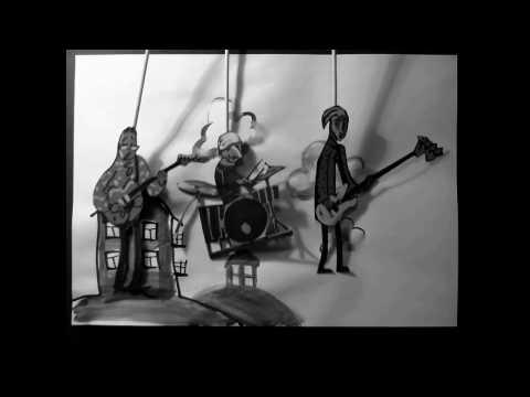Gustavo Rojo - Gustavo Rojo - Chaty