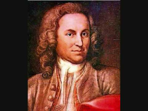 Toccata and Fugue in D minor, BWV 565 (1703) (Song) by Johann Sebastian Bach