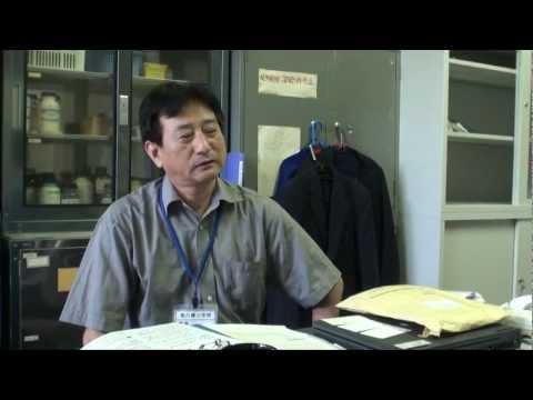 【学校と震災】 仙台市立東六郷小学校(2)