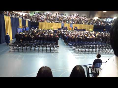 UC Davis graduation 2013 - CNgan