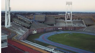 14 Worst And Ugliest Football Stadiums In The World