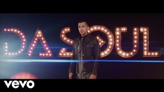 Todas Las Promesas - Dasoul  (Video)