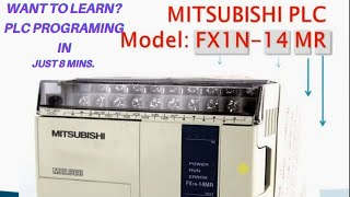 Mitsubishi PLC - Free video search site - Findclip Net