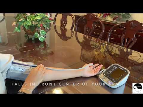 Magas vérnyomás 160–70