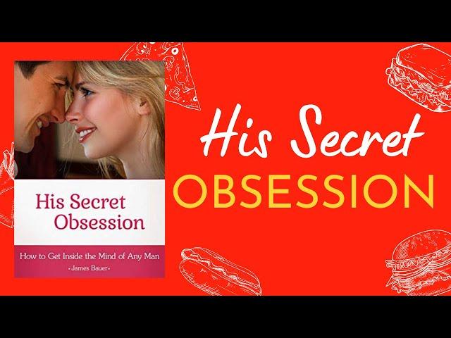 Super Amazing His Secret Obsession! His Secret Obsession Review - Hero Instinct His Secret Obsession