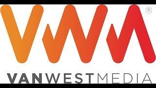 Van West Media - Video - 2