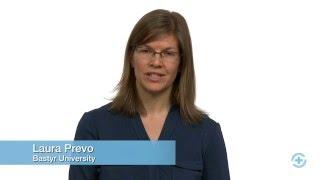 Healthy Plate - Laura Prevo