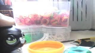 lps кухня 2