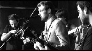 Punch Brothers: On the Bound