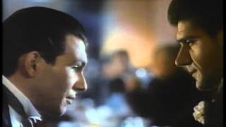 Mobsters (1991) Video