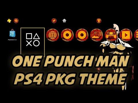 Ps4 Jailbreak Themes Download