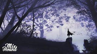 [Chillstep] Kojak & Vexaic - Can't Stay