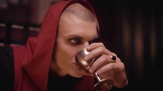 Тони Раут x Ivan Reys - Боги спустились с небес (Премьера 2017)