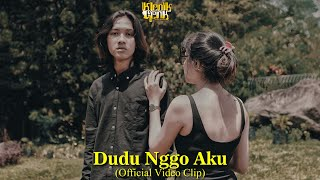Download lagu Klenik Genk Dudu Nggo Aku Mp3
