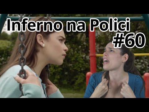 Inferno na Polici 60#: Finnick a Daenerys na cestách (Jojo Moyesová - Predtým ako som ťa poznala)