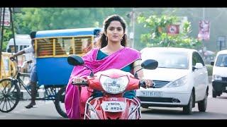 (2021) New Released Hindi Dubbed Official Movie Full Love Story-Rejith Menon, Radhika Preeti, Mouli