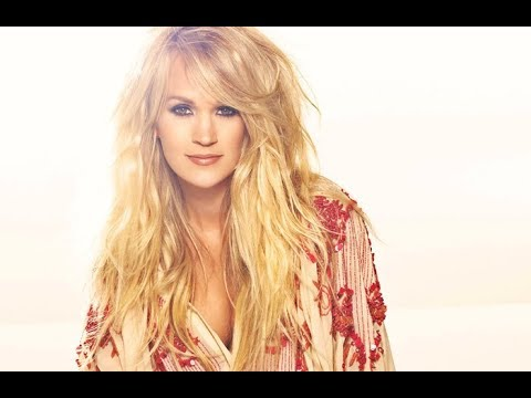 Carrie Underwood - Behind the Music