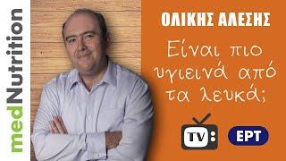https://www.youtube.com/embed/IVXyUsywza8