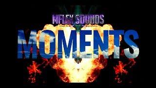 MFLEX SOUNDS - MOMENTS