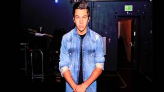 Shawty Shawty - Austin Mahone ft Bei Maejor (+Download/Descarga Link)