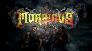 Video Moravius-Moravius (Official Video)