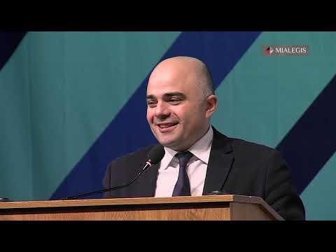 Стандарты доказывания в судебной практике | Карапетов А.Г.