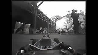 Wltoys 144001 fpv bando race
