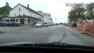 preview picture of video 'Waterloo Belgium 2014'