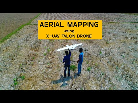 aerial-mapping-with-talonxuav-drone--maavan-drones