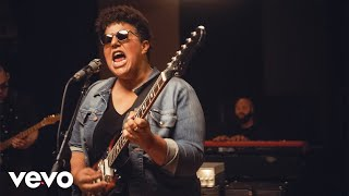 Brittany Howard   He Loves Me (Official Live Session)
