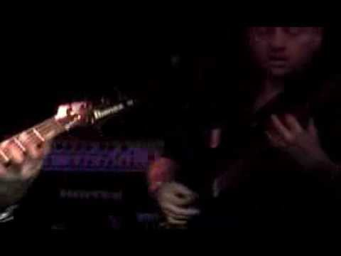 "AISFORAFTERMATH ""DECEIT"" - LIVE AT NEW BROOKLAND TAVERN - JUNE 15 2013"