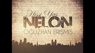 Nelon - Hazan 2017 (Hissi Yas)