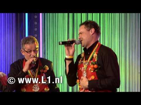 LVK 2010: nr. 13 - Sjapoo - Gaef dea man-der-eine (Kessel-Eik)