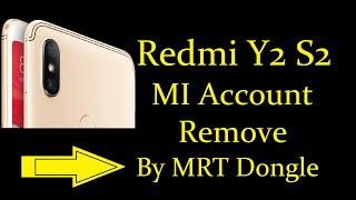 xiaomi redmi s2 mi account bypass - मुफ्त ऑनलाइन