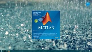 matlab 2017 crack youtube