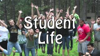 Feather River College Video Tour
