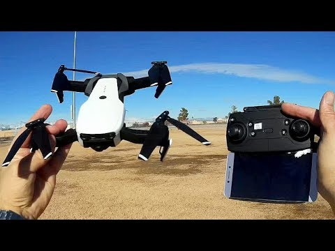 eachine-e511-long-flying-camera-drone-flight-test-review