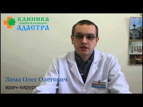 Массаж при унковертебральном артрозе шейного отдела