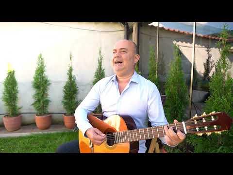 {Bahar Yagmuru (Acoustic Version)} Best Songs