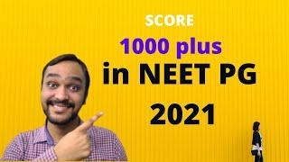 how to prepare for neet pg 2020 at home - Thủ thuật máy tính - Chia