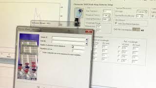 hplc instrumentation shimadzu - मुफ्त ऑनलाइन