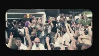 "Flo Rida feat. Future ""Tell Me When You Ready"" Official Video"