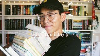MANGA, GRAPHIC NOVELS, & COMIC BOOKS RECOMMENDATIONS