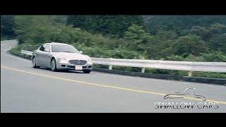 Swallow Cars のプロモーションビデオ第1弾が完成致しました!