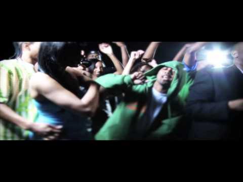 Terrace Martin Ft. Snoop Dogg, Kurupt & DJ Quik – Bounce Rock Skate
