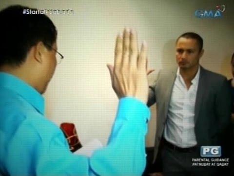 Kung paano upang madagdagan ang iyong dibdib kung ikaw ay lamang 13 taong gulang