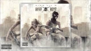 King Lil G  Dirty Feat Gerardo Ortiz Drummer Boy Explicit