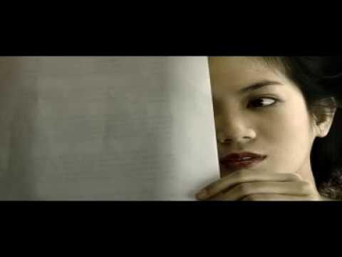 Fiksi. (2008/Indonesian) Movie Trailer