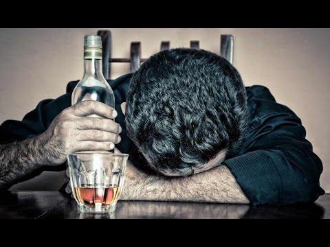 Муж лечился от алкоголизма