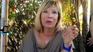 Les légendes de la Corse éternelle par Jacqueline Mosconi-Malherbe